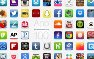 Apps that every book lover should have