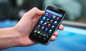Smart phone Storage Deals Might be Unfair.