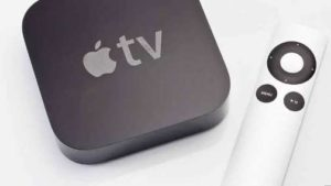 Tips Every The apple company TV Owner