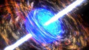 The mystery of binary systems emitting gamma rays