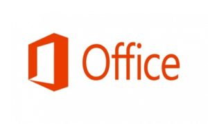 features of office 2016