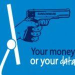sbguard anti ransomware