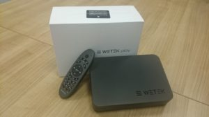 zte-prepares-a-4k-tv-tuner-with-android