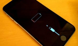 how-to-save-battery-on-your-mobile-while-using-facebook