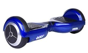 smart-gyro-x2-and-xl2-electric-skates