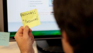 passwords how to improve them